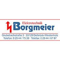 elektrotechnik-borgmeier