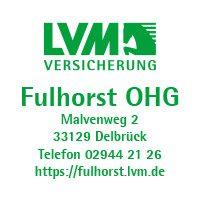 lvm-fulhorst